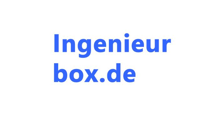 Ingbox