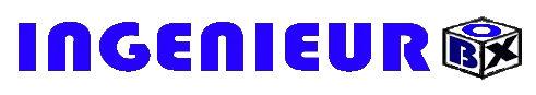 cropped-test_logo-2.jpg