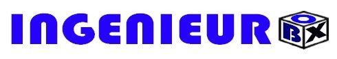 cropped-test_logo.jpg
