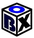 Box_box Kopie