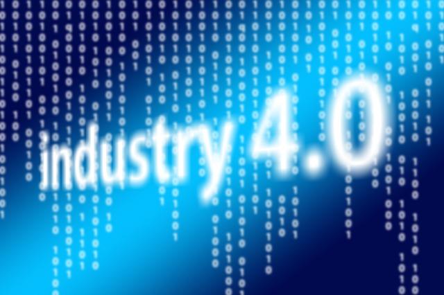 industry-2692453_640