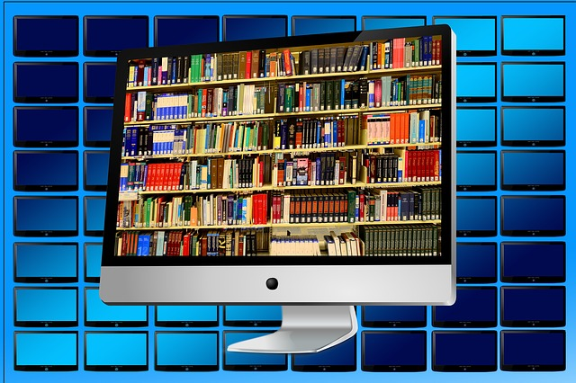 library-1666703_640