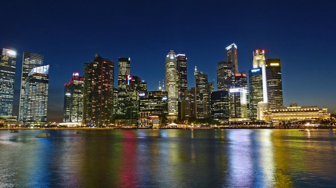 singapore_river-678×381